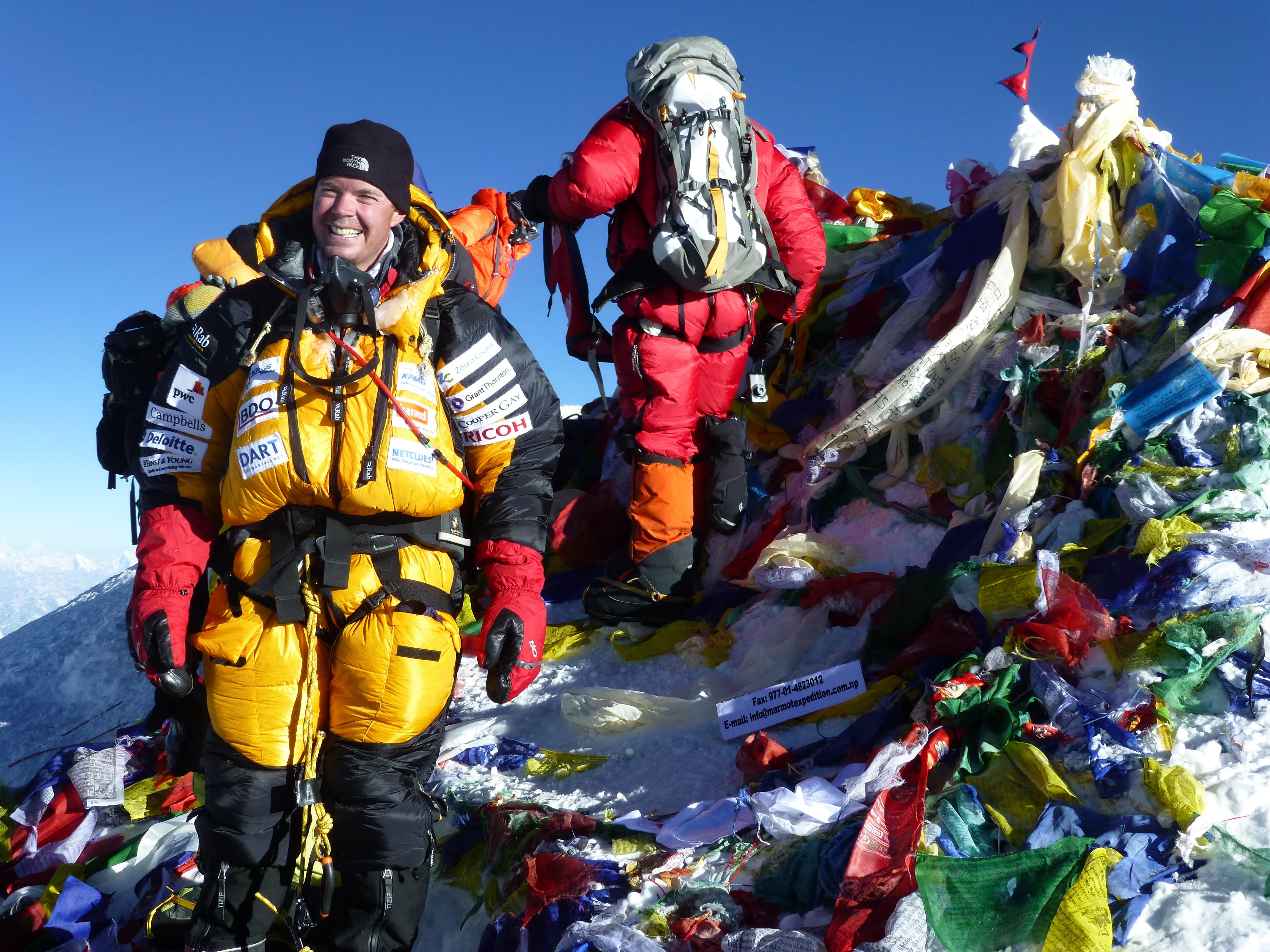 это выживший на эвересте фото шашлык праву